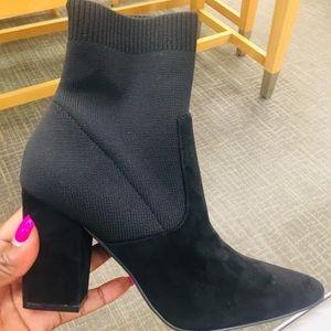 a0a5b1ed8fd Steve Madden Shoes - Women bootie